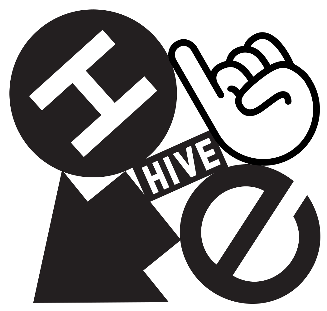 Hive / Apply website